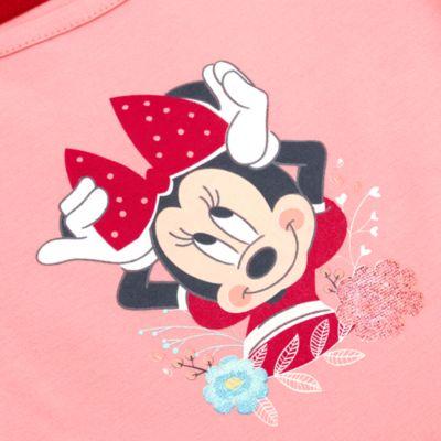 Robe Minnie Mouse pour enfants