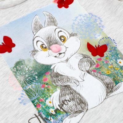 Klopfer - T-Shirt für Kinder