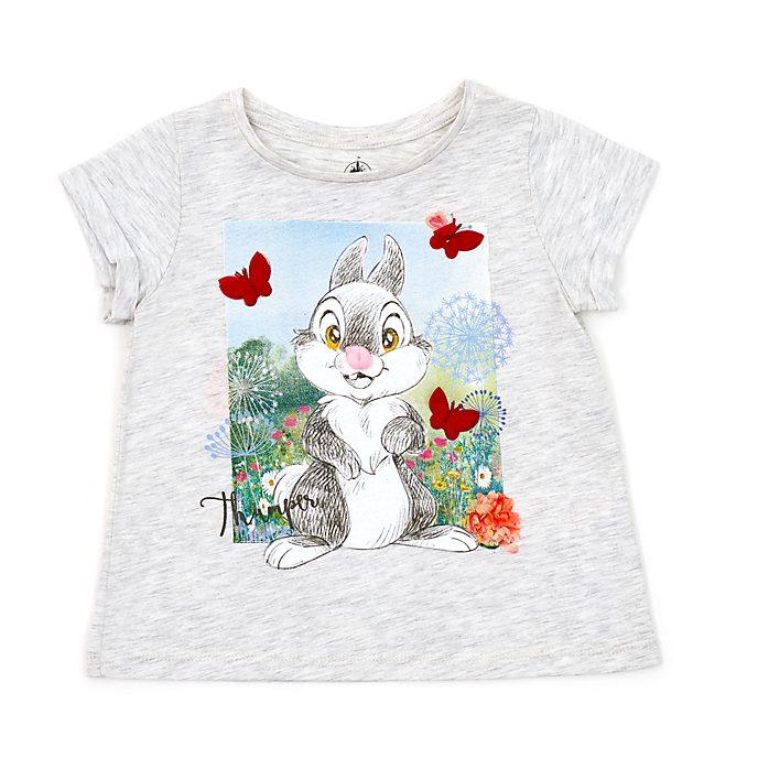 T-shirt Pan-Pan pour enfants