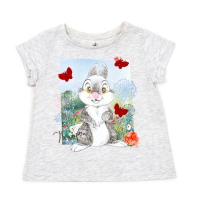 Thumper T-Shirt For Kids