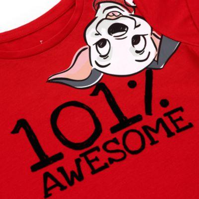 101 Dalmatians T-Shirt For Kids