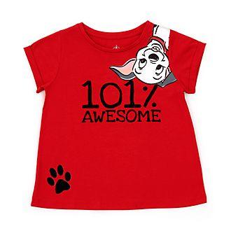 101 Dalmatiner - T-Shirt für Kinder