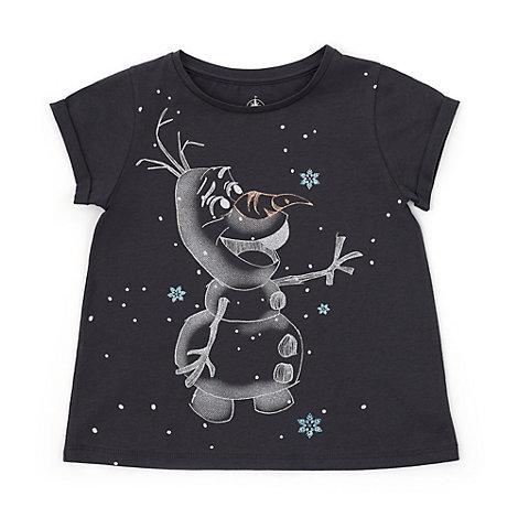 Olaf - T-Shirt für Kinder