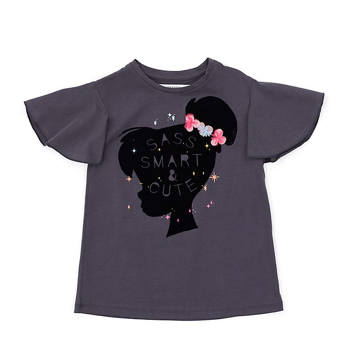 Tinkerbell - T-Shirt für Kinder