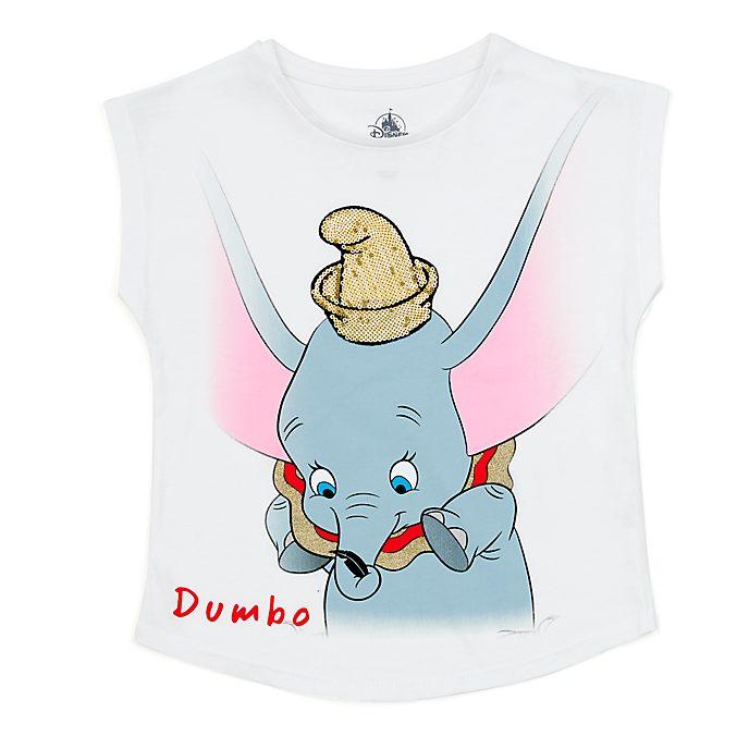 T-shirt Dumbo pour enfants