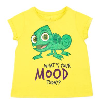Pascal T-Shirt For Kids