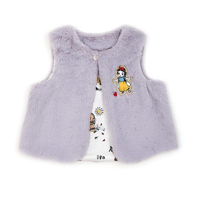 Disney Store - Disney Animators Collection - Weste für Kinder