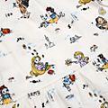 Disney Store Top Disney Animators pour enfants