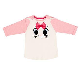 Maglietta bimbi Furrytale Friends Minou