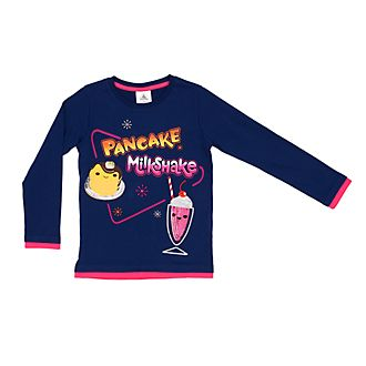 Camiseta infantil Ralph rompe Internet, Disney Store