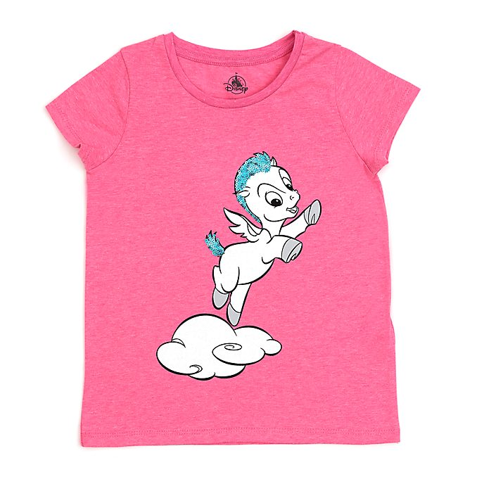 Maglietta bimbi Pegaso Disney Store