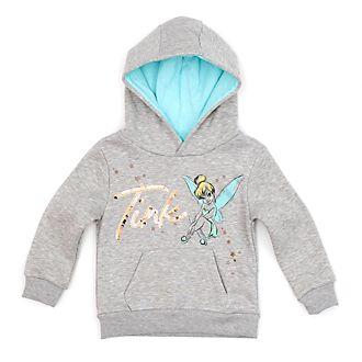 Disney Store - Tinkerbell - Kapuzensweatshirt für Kinder