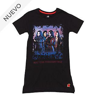 Camiseta infantil Los Descendientes 3 de Disney, Disney Store