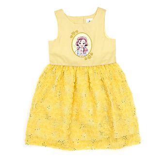 Disney Store - Belle - Kleid für Kinder