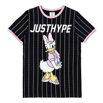 Camiseta infantil Daisy, Hype