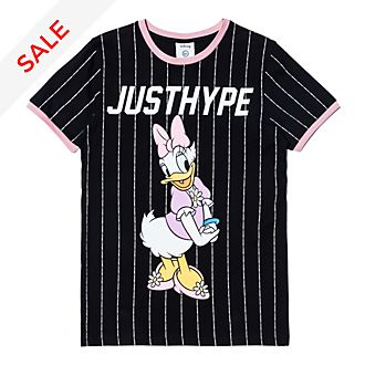 Hype - Daisy Duck - T-Shirt für Kinder