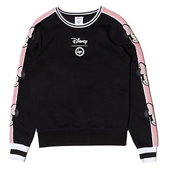 Hype Minnie Mouse Sweatshirt For Kids