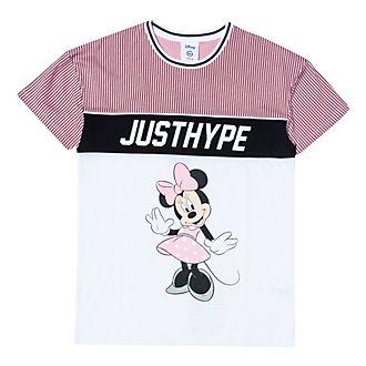 Hype - Minnie Maus - T-Shirt für Kinder