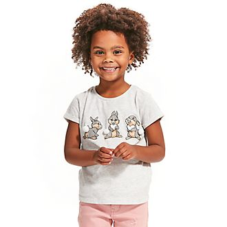 Disney Store Thumper T-Shirt For Kids