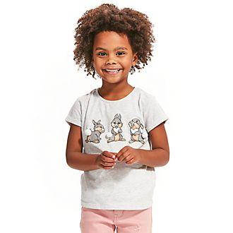 Camiseta Tambor infantil, Disney Store