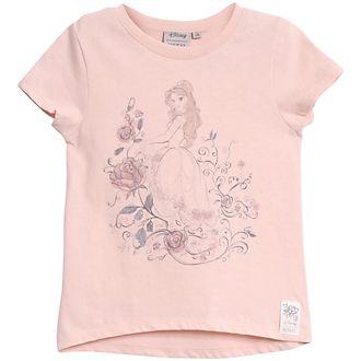 WHEAT Camiseta infantil Bella