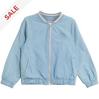 WHEAT Marie Bomber Jacket For Kids