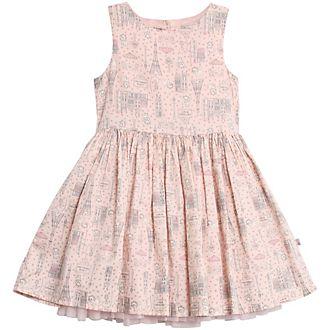 WHEAT - Marie - Kleid für Kinder