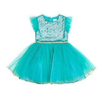 Vestido infantil princesa Jasmine, Disney Store