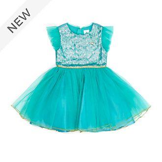 Disney Store Princess Jasmine Dress For Kids