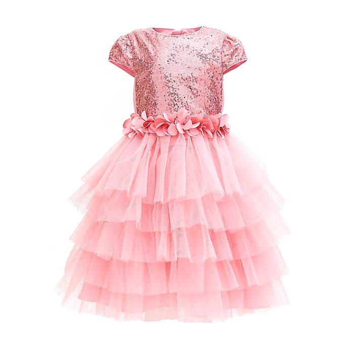 Disney Store Robe Aurore pour enfants, La Belle au Bois Dormant