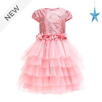 Disney Store Aurora Dress For Kids, Sleeping Beauty