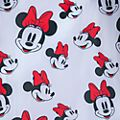 Disney Store Minnie Rocks the Dots Biker Jacket For Kids