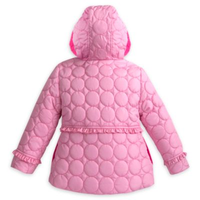 Minnie Mouse Jacket For Kids