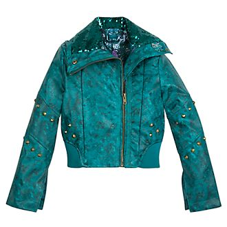 Disney Store - Disney Descendants 3 - Uma - Jacke für Kinder