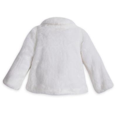 Frost jacka för barn