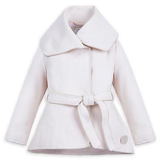 Disney Store - Disney Boutique - Jacke für Kinder