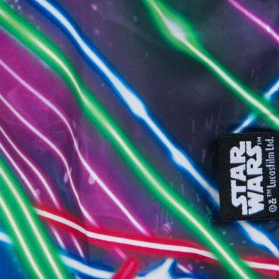 Felpa bimbi con cappuccio Star Wars Our Universe