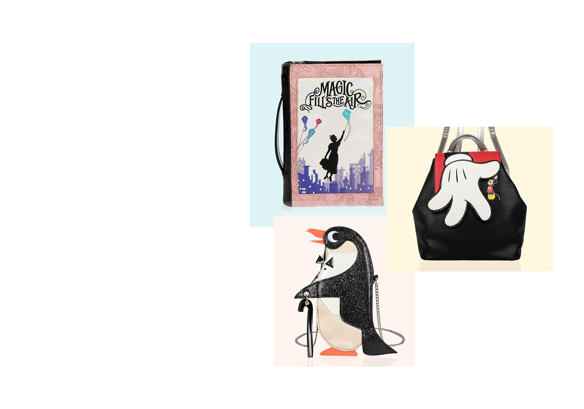 Détails Exquis La marque Danielle Nicole vous propose une gamme de sacs et bijoux de créateur, colorés et originaux, pour habiller votre look ! DÉCOUVRIR