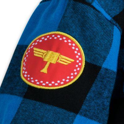 Disney/Pixar Bilar skjorta för barn
