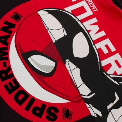 T-shirt Spider-Man pour enfants