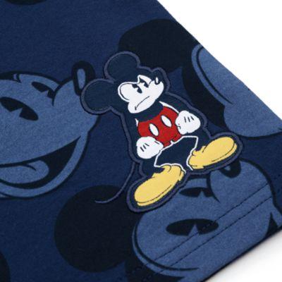 Sweatshirt Mickey Mouse pour enfants