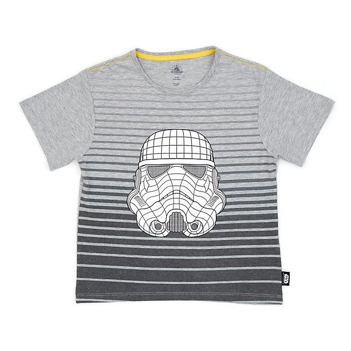 Sturmtruppler - T-Shirt für Kinder