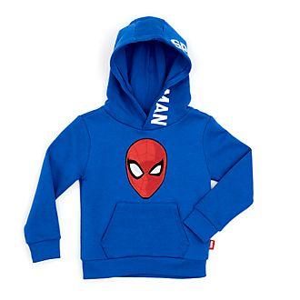 Felpa con cappuccio bimbi Spider-Man Disney Store