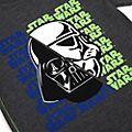 Maglietta bimbi Star Wars Disney Store