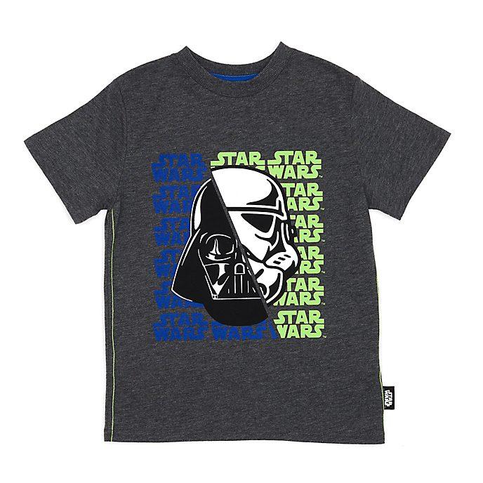Disney Store T-shirt Star Wars pour enfants