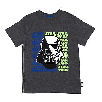 Disney Store - Star Wars - T-Shirt für Kinder