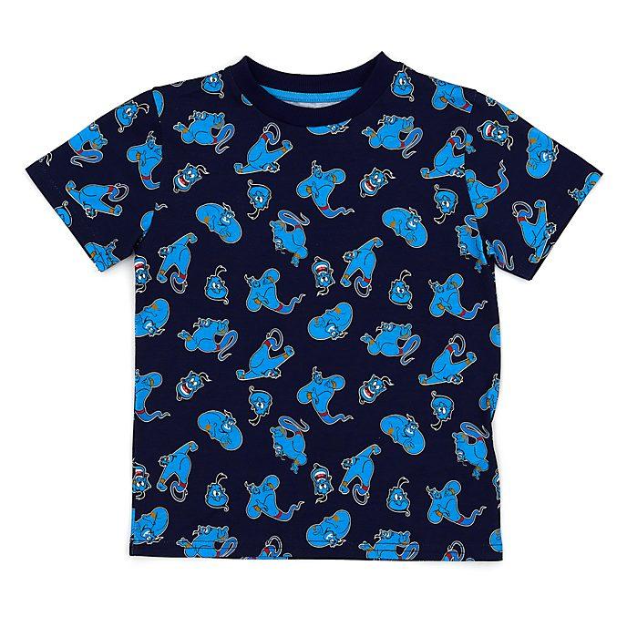Disney Store Genie T-Shirt For Kids