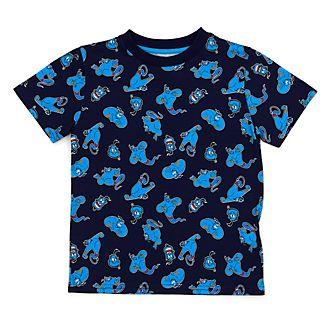 Disney Store - Dschinni - T-Shirt für Kinder