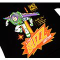 Sudadera con capucha infantil Buzz Lightyear, Disney Store