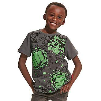 05d39a0794 Camisetas y tops para niños - Shop Disney